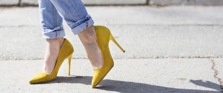 étroitesSanté Attention aux trop Magazine chaussures b7f6gyYv