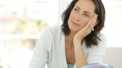 4 symptômes à ne pas ignorer après une commotion cérébrale
