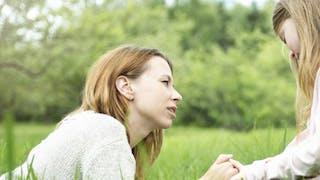 Savoir exprimer ses émotions serait bénéfique pour la santé