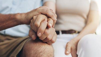 Parkinson: mieux connaître les facteurs de risque