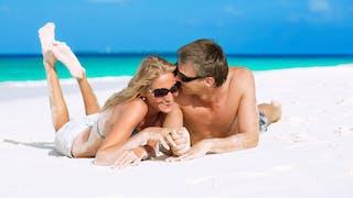 5 destinations pour des vacances en amoureux