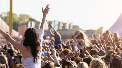 Période des festivals: les conseils d'hygiène et de santé à retenir
