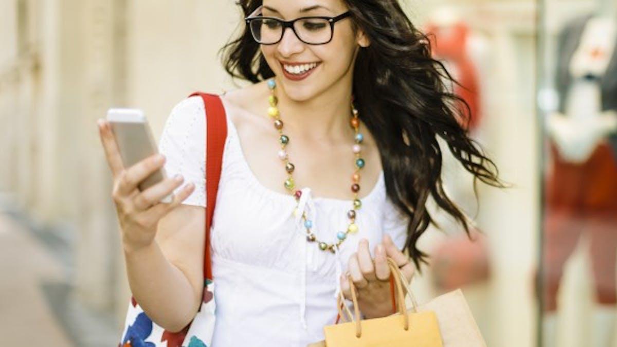 Soldes: pourquoi sommes-nous victimes d'achats impulsifs?