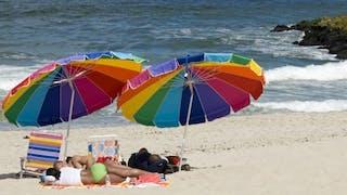 10 erreurs à éviter avec sa crème solaire