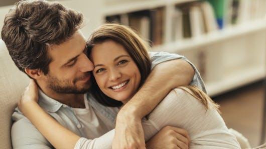 Les bénéfices de la pleine conscience pour le couple