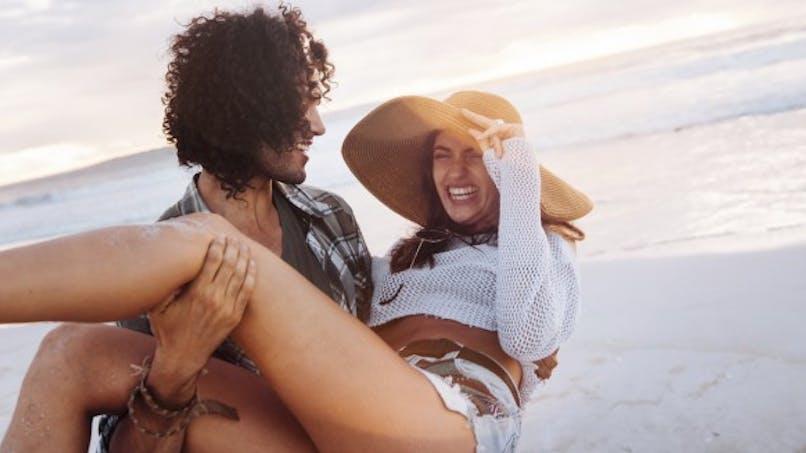 Le sexe pendant les vacances: 5 conseils pour un été au top