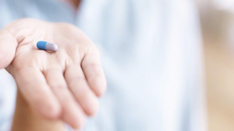 Antiépileptique Lyrica: comment limiter les risques de dépendance?