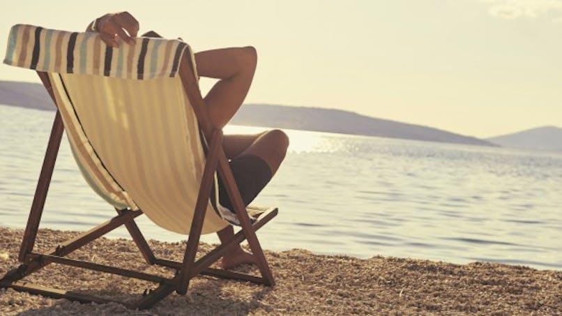 5 conseils pour profiter vraiment des vacances
