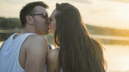 Faire l'amour en vacances: 5 erreurs à éviter
