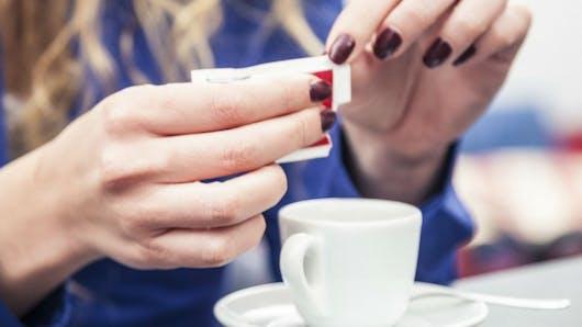 Edulcorants: quels risques et quels bénéficespour la santé?