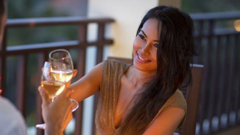Comment éviter le stress du premier rendez-vous