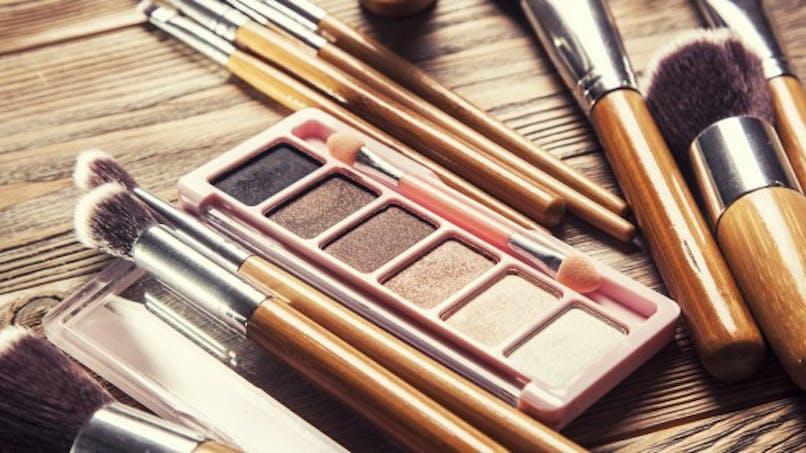 6 erreurs de maquillage à ne pas commettre