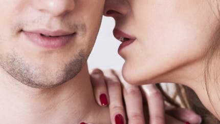 Comment parler de ses désirs sexuels à son partenaire
