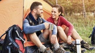 4 conseils à connaître avant de partir faire du camping