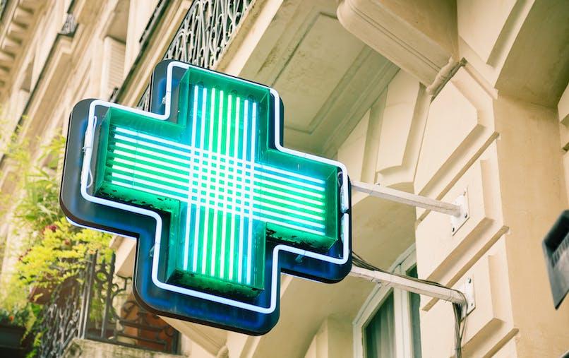 Les Français mécontents du système des pharmacies de garde