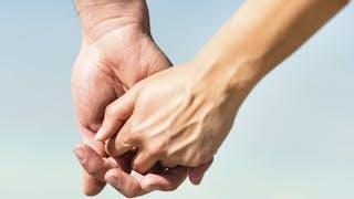 5 maladies sexuellement transmissibles qui n'appartiennent pas au passé!