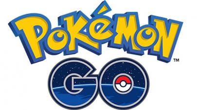 Pokémon Go: le jeu phénomène qui fait du bien à la santé