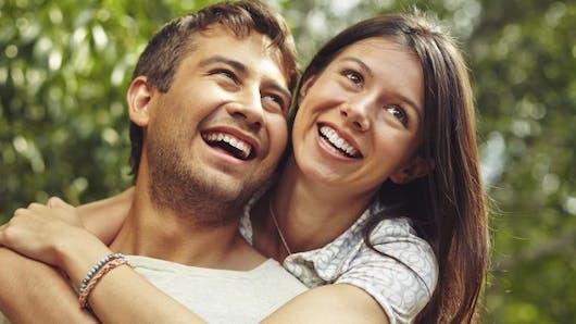 psychologie du couple tout savoir sur la psychologie dans un couple page 3 sant magazine. Black Bedroom Furniture Sets. Home Design Ideas