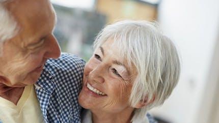 Couple: les secondes histoires d'amour sont plus stables