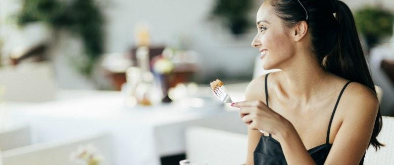Digestion : 5 conseils incontournables pour bien digérer