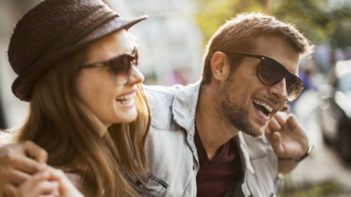 Huit astuces pour faire durer son couple
