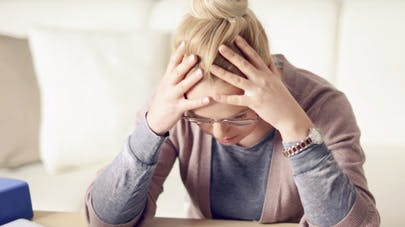 Pourquoi certaines personnes gèrent-elles le stress mieux que d'autres?
