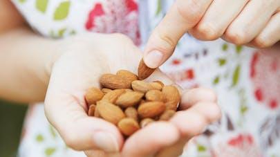 10 conseils pour bien s'alimenter en cas d'hémorroïdes