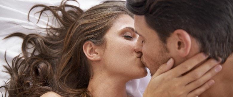 massage sexe tarbes sexe en france