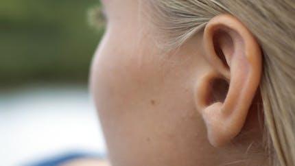 5 solutions pour soulager les acouphènes