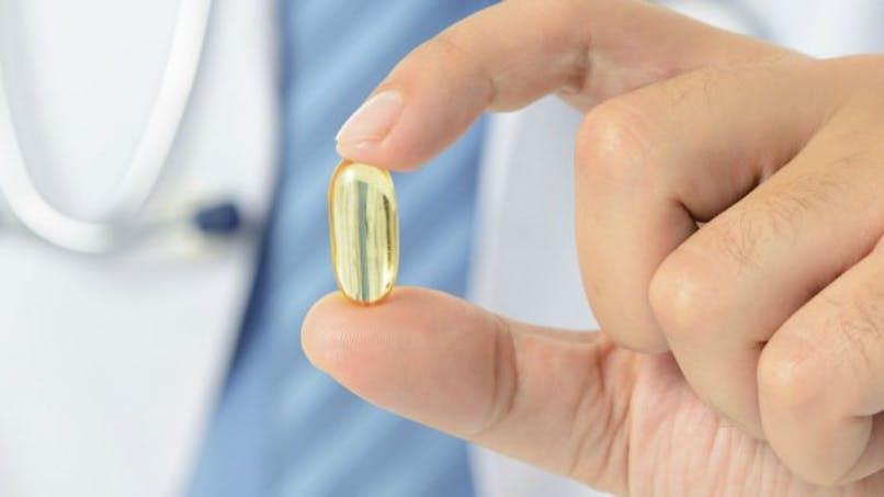 Médicament retiré du marché: quelle marche à suivre?