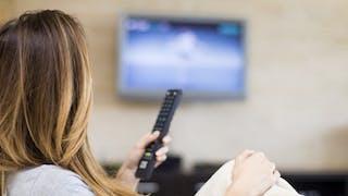 Les dangers insoupçonnés de la télévision