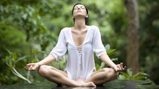 Comment se réconcilier avec son corps