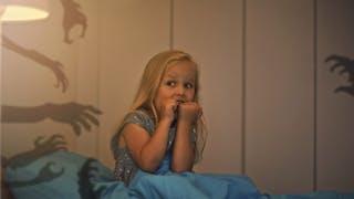 Enfants: comment les aider en cas de réveil nocturne?