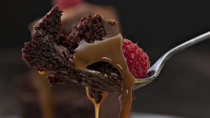 4 bonnes raisons de manger du dessert chaque jour