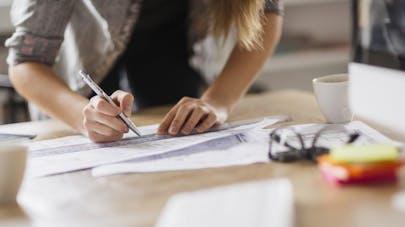 4 astuces pour stimuler sa créativité