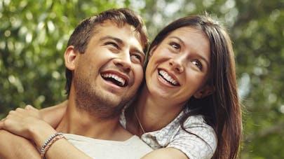 4 conseils pour éviter les regrets en amour