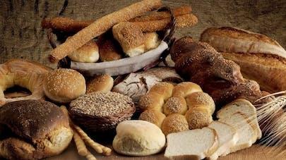 La sensibilité au gluten n'est pas une maladie imaginaire