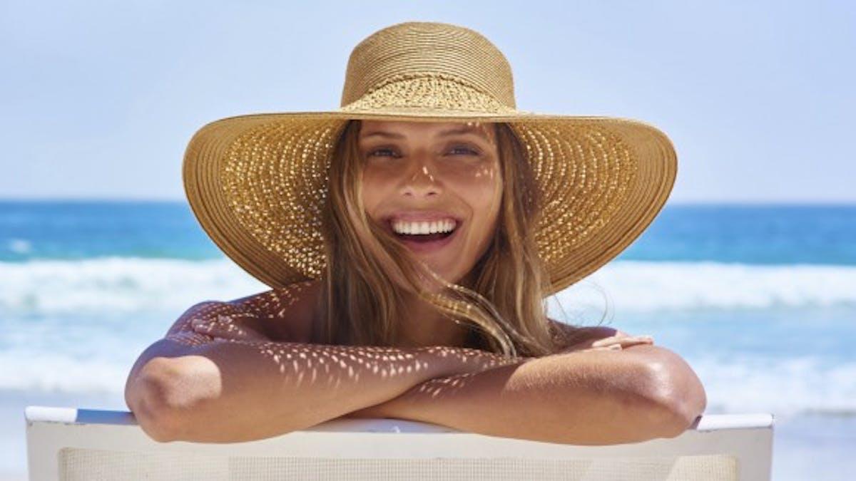Noyades, soleil, moustiques... les précautions à prendre cet été