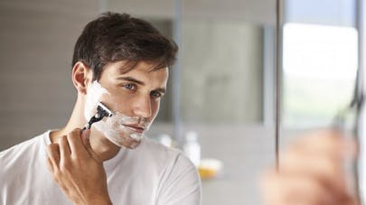 4 règles d'hygiène que tous les hommes devraient respecter