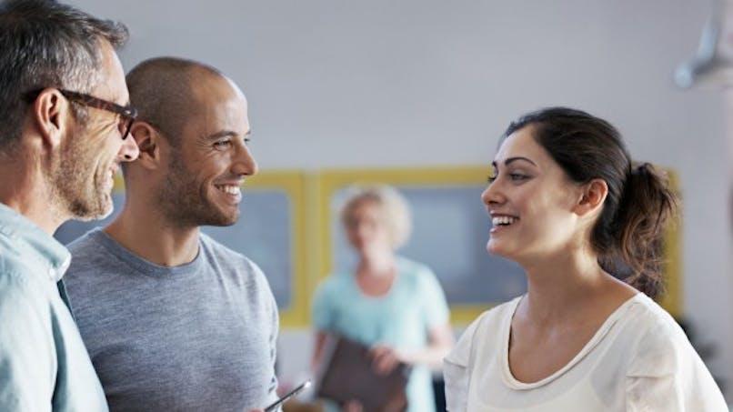 3 façons de vaincre sa timidité pour mieux interagir