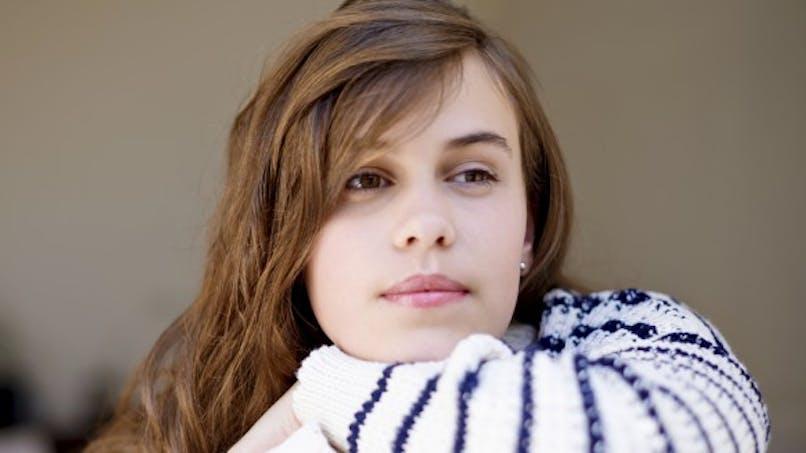 Protéger les jeunes filles d'une sexualisation précoce
