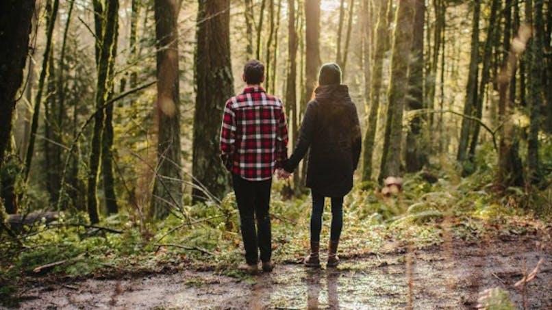 Couple: est-ce de l'amour ou de l'habitude?