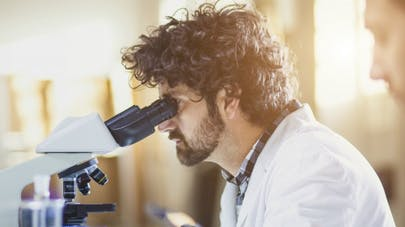 Mieux connaître la réparation de l'ADN, un atout pour lutter contre le cancer