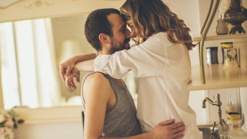 Les meilleures techniques pour initier une relation sexuelle