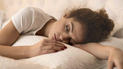 L'homéostat, un autre système régulateur du sommeil