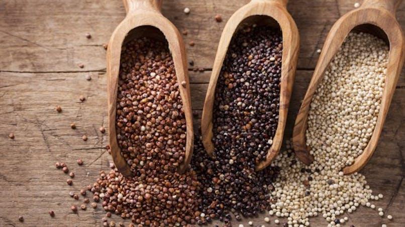 3 questions pour mieux comprendre les grains entiers