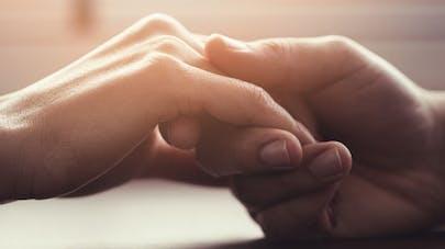 Couple: l'ingrédient magique pour une sexualité épanouie sur le long terme