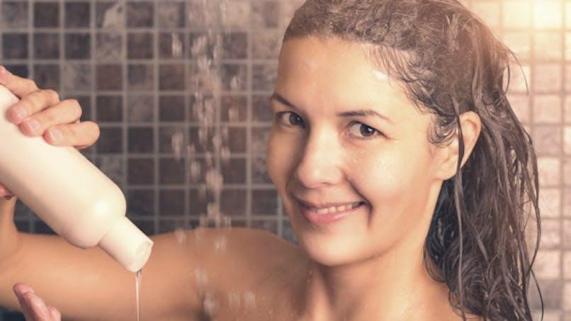 Cancer des ovaires: attention à la douche vaginale