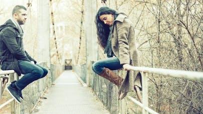 Psycho couple: 5 comportements qui peuvent gâcher la relation