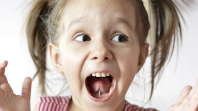 Enfants: 3 exercices pour mieux reconnaître ses émotions